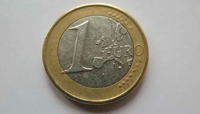 1 Euro Einzahlungsbonus
